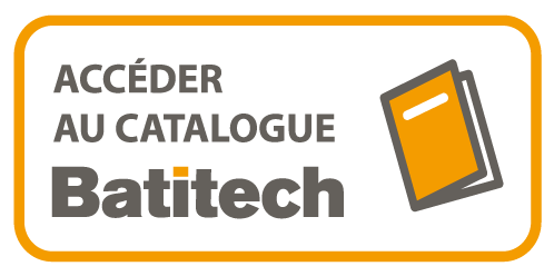 catalogue batitech